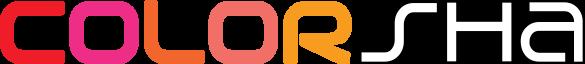 Colorsha Logo